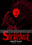 Stickleback: Number of the Beast