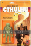 Legends of Cthulhu: Spawn of Cthulhu Action Figure