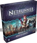 Android: Netrunner -Order and Chaos