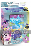 My Little Pony CCG Crystal Games Theme Deck: Spike