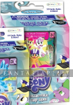 My Little Pony CCG Crystal Games Theme Deck: Cutie Mark Crusaders