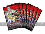 Yu-Gi-Oh! Pendulum Powered Card Sleeves (70)