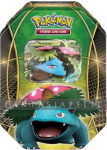 Pokemon: Fall 2014 XY Tin -Venusaur-EX