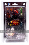 DC Heroclix: Crime Syndicate Fast Forces Pack