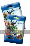 DC Dice Masters: Justice League Blind Foil Pack