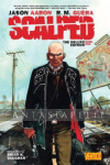Scalped Deluxe Edition 1