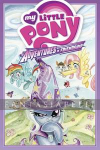 My Little Pony: Adventures in Friendship 1 (HC)
