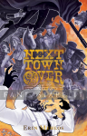 Next Town Over 1: Maybe Next Time