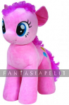 My Little Pony: Little Pony Pinkie Pie X-large Plush (70 cm)