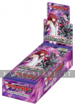 Cardfight Vanguard Extra Booster: Requiem at Dusk DISPLAY (15)