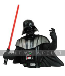 Bust Bank: Star Wars -Darth Vader