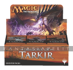 Magic the Gathering: Dragons of Tarkir Booster DISPLAY (36)