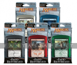 Magic the Gathering: Fate Reforged Intro Pack DISPLAY (10)