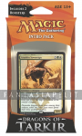 Magic the Gathering: Dragons of Tarkir Intro Pack -Massed Ranks