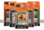Magic the Gathering: Dragons of Tarkir Intro Pack DISPLAY (10)
