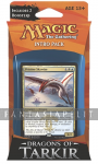 Magic the Gathering: Dragons of Tarkir Intro Pack -Enlightened Mastery