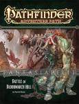 Pathfinder 91: Giantslayer -Battle of Bloodmarch Hill