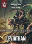 Shield of Baal Leviathan (HC)