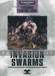 Tyranid Painting Guide: Invasion Swarms
