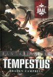Shield of Baal: Tempestus (HC)