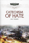 Catechism of Hate (HC)