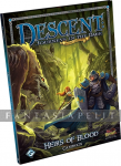 Descent: Heirs of Blood Campaign