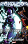 Cataclysm: Ultimates' Last Stand