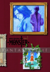 Monster Perfect Collection 03