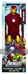 Iron Man 12 Inch Action Figure