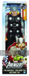 Thor 12 Inch Action Figure