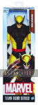 Wolverine 12 Inch Action Figure