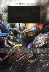 Horus Heresy 31: Legacies of Betrayal Anthology (HC)