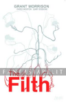 Filth Deluxe Edition (HC)
