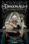 Dragon Age: Masked Empire TPB