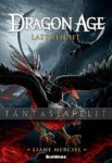 Dragon Age: Last Flight TPB