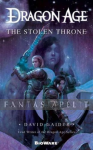 Dragon Age 1: The Stolen Throne