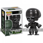 Pop! Aliens Vinyl Figure