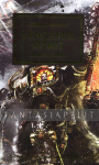 Horus Heresy 29: Vengeful Spirit