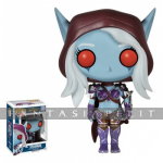 Pop! World Of Warcraft Vinyl Figure -Lady Sylvanas