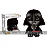 Fabrikations Star Wars Soft Sculpt Figure: Darth Vader