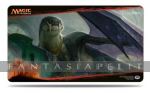 Dragons of Tarkir Playmat 3: Dragonlord Silumgar