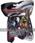Marvel Heroclix: Age of Ultron Movie Gravity Feed Booster