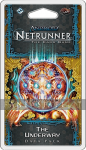 Android: Netrunner SS4 -Underway