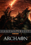 Archaon: Lord of Chaos (HC)