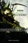 Fall of Altdorf