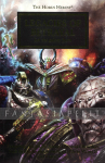Horus Heresy 31: Legacies of Betrayal (SB)