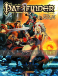 Pathfinder 3: City of Secrets (HC)