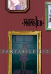 Monster Perfect Collection 04