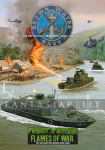 Brown Water Navy: The Battle for Mekong Delta 1965-'69