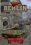 Berlin -The Soviet Assault on the German Capital, April-May 1945